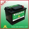 Batteria in start-stop del AGM di Koyama AGM-Ssl2-47-12V55ah