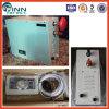 stanza Use Steam Generator di 8kw Wet Steam