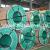 Laminato a freddo 201/304/202 di bobina dell'acciaio inossidabile