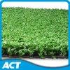 Feito na grama sintética durável de China para o tênis e de múltiplos propósitos (SF13W6)