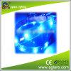Heißes Verkauf CER RoHS IP65 imprägniert LED-flexible Streifen