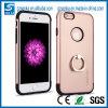 Sostenedor al por mayor del anillo de Alibaba Caseology para la caja del teléfono móvil para el iPhone 7