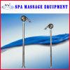1.5m de Pijp van de Massage van de Vorm van de Bal (KF406)