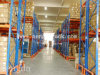 Metal Pallet Rack/dever Rack para Supermarket&Warehouse