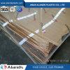 Strato di plastica materiale acrilico 4*6 4*8 4mm 8mm per il segno