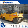 16 Tonxcmg Reifen-Straßen-Rollen für Verkauf XP163