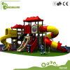 Zona de juegos al aire libre Juegos de Niños equipo del parque infantil