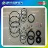 Los kits de reparación del embrague Booster para Truck japonesa 9344-0336