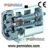 Lobe rotatorio Pump (PerMix, series de PLP)