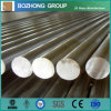904L Stainless Steel Round Bar Products