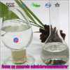 Пластификатор Polycarboxylate конкретного редуктора воды супер (PCE 50%)
