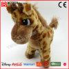 Jirafa del juguete de los animales rellenos de la venta al por mayor