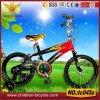 Движение велосипеда горы ягнится велосипеды горы велосипеда детей MTB BMX