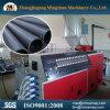 プラスチックPEの管の生産機械価格