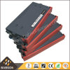 Cartouche de toner compatible C500 pour vente directe directe pour Lexmark C500 / 500dn / 500dtn / 500n