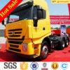 [إيفك] [هونجن] [جنلون] شاحنة رأس جرّار شاحنة لأنّ عمليّة بيع