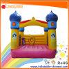 Aufblasbarer springender Schlag des Schloss-2017 für Kinder (T1-315)