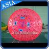 Calidad comercial, precio al por mayor, nuevo diseño de la bola de Zorb, bola de Zorb Nuclear para Niños