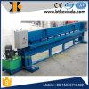 Kexindaの油圧金属のせん断機械