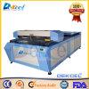Вырезывание & гравировальный станок лазера СО2 CNC 80W Китая для Acrylic