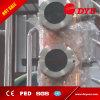 Am meisten benutzter neuer Zustands-industrielles Spiritus-Destillation-Gerät