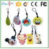 Nette Gelee-Marke der Karikatur-Form-RFID Epoxidder marken-/RFID