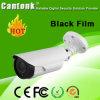 Ультракрасная камера стержня IP 2.0megapixel от поставщиков камер CCTV (KIP-CF60)