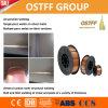 鋼鉄建物のバットまたは肉付けの溶接のための二酸化炭素のミグ溶接ワイヤーEr70s-6