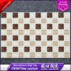 De Tegels van het Zwembad van Foshan 300*450 voor Verkoop