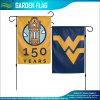 West Virginia que voa 150 anos 2 tomou o partido a bandeira de casa (J-NF06F11001)
