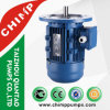 Aluminiuminduktions-Motor der gehäuse-Frau-Series