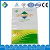 Todas las clases de bolso plástico resistente de Ffs del PE para el fertilizante/el producto químico