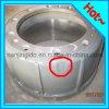 Тормозный барабан автозапчастей для Kamaz