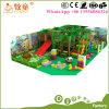 غابة موضوع [بفك] أطفال مادّيّ ملعب ليّنة داخليّة لأنّ عمليّة بيع