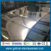 Le Ba 430 a terminé le prix Philippines de plaque de feuille d'acier inoxydable de 0.3mm
