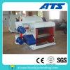 Высокая эффективная деревянная откалывая машина с SGS ISO Ce