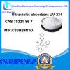 Ультрафиолетовый луч absorbent UV-234 CAS 70321-86-7