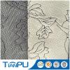 Matratze gestricktes Gewebe Str.-TP 57 300GSM gebildet in Hangzhou China