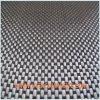 Weave ткани углерода 360GSM 6k обыкновенный толком для Kayaks и затворов