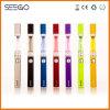 Le crayon lecteur chaud de Vape de Seego G-A heurté des nécessaires de cigarette