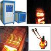 감응작용 열처리 기계를 위한 전자기 전기 오븐