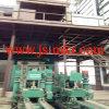 150*150鋼鉄鋼片の鋳造機械