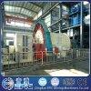 China-Fabrik-reibende Tausendstel-Maschine
