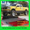 フォードF150 2004 8のための最上質のカスタム小型トラックの上'長いベッド中国製