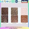 Rivestimento di massima della polvere di tono del martello del rame dell'oggetto d'antiquariato di rivestimento del poliestere a resina epossidica