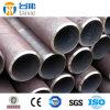 Tubulações de aço de carbono da alta qualidade Q215/tubulação de aço galvanizada Ss330 SPHC