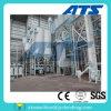 Máquina profesional de la producción del pienso con el servicio más fino de las ventas