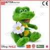 Alles neuer Entwurf angefüllte Spielzeug-Krokodil für Baby