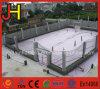 Strumentazione gonfiabile del giacimento del carbonile di Paintball di vendita calda per il gioco di sport