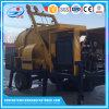 Bomba do misturador concreto de produto novo de China mini